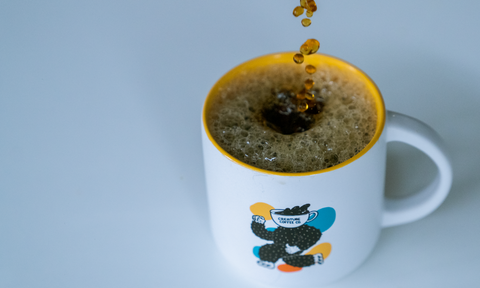 there are great gifts for coffee lovers at any level, but these are particularly good for beginners.