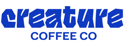Creature Coffee Co