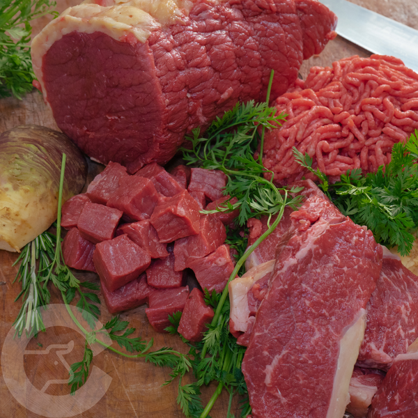 Enjoy our incredible grass fed, Somerset reared Beef Box. We deliver to Bristol, Somerset, Bath, Weston Super Mare, Taunton, Newport, North Somerset, and Gloucestershire. Order your fish and meat with us today, order online or by phone.