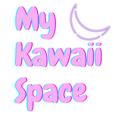 My Kawaii Space