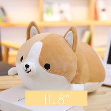 Load image into Gallery viewer, Shiba Inu Plushies 🐶
