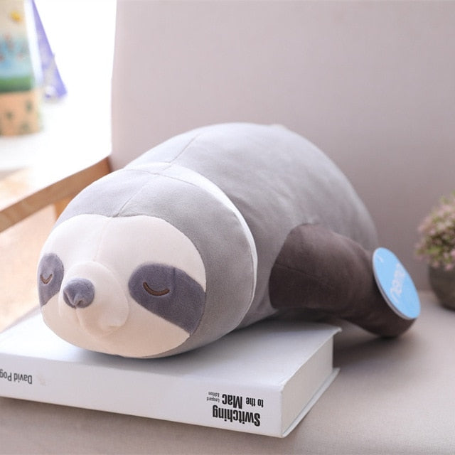 Cute Sloth Plushies