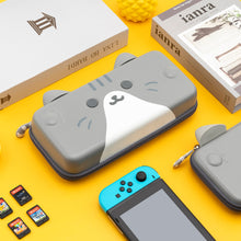 Load image into Gallery viewer, Kawaii Cat Switch Case