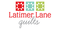Latimer Lane Quilts