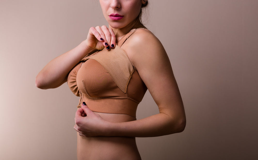 Breast Augmentation Before and After: What You Should Know