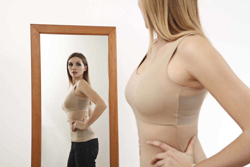 Post Op Care Breast Augmentation Guide