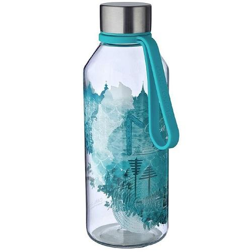 Carl Oscar - WisdomFlask - 650 ml - Water - Carl Oscar