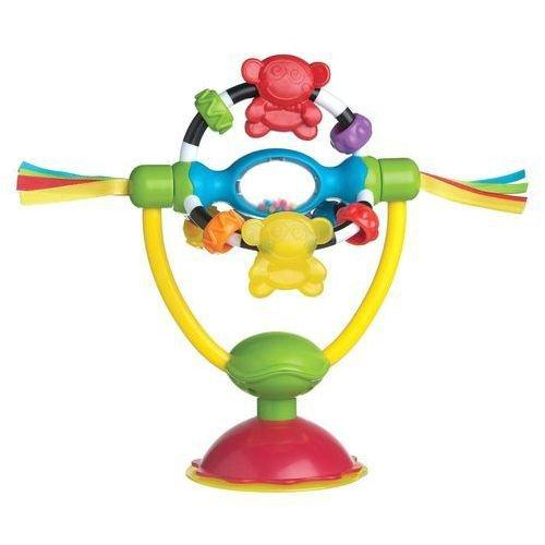 Playgro - Roterende rangle - Playgro