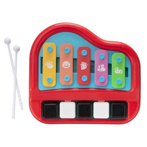 Playgro Xylophon - Playgro