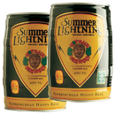 Summer Lightning Ale Mini Keg - Shop Mini Kegs ?id=28003360768067
