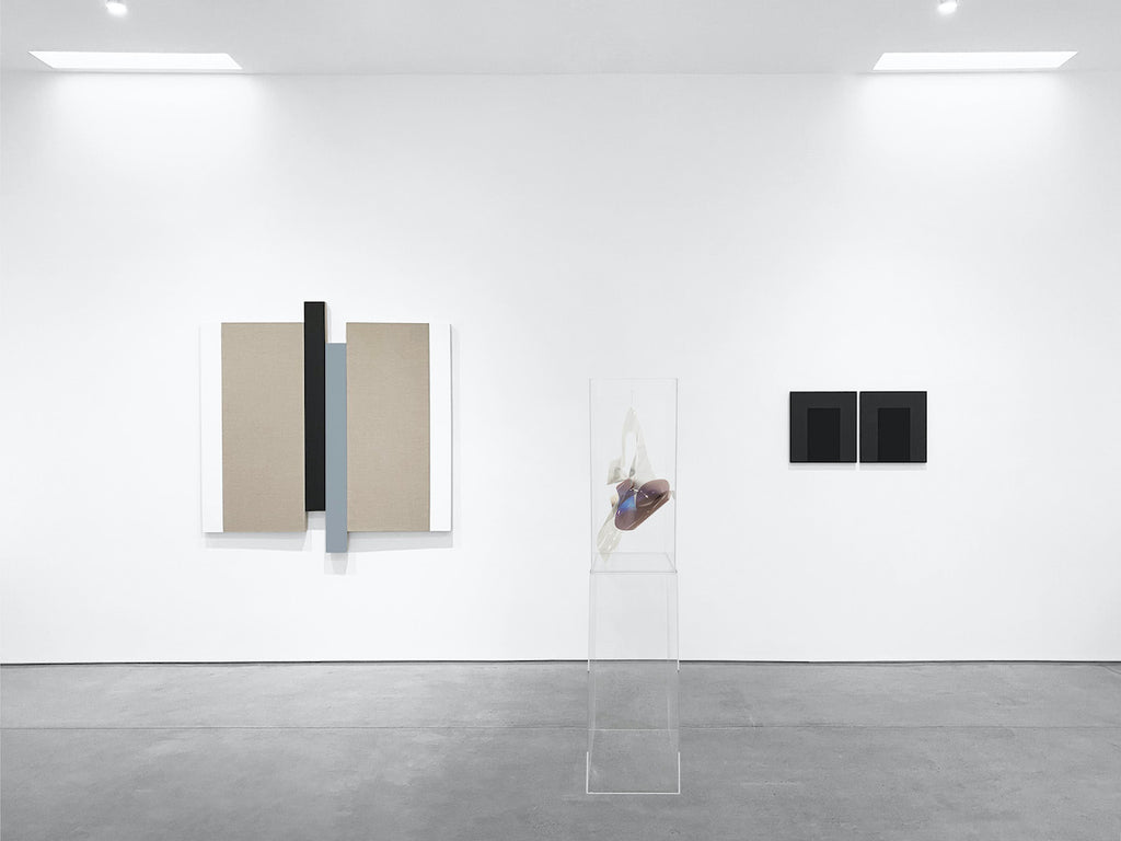 FALL 2020 GROUP EXHIBITION