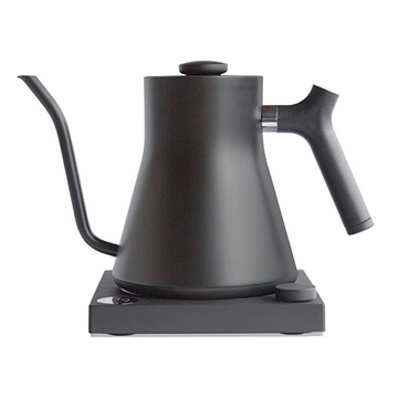 Fellow Stagg Electric Pour Over Kettle