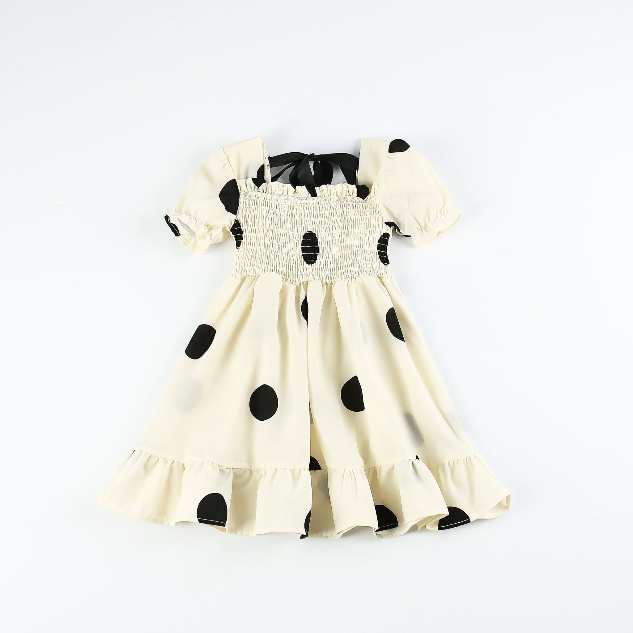 NEW - Harper ~ Polka Dotty Dress