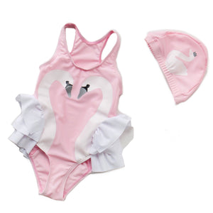 e5c1117d22138 Mommy and me bathing suits – ModerneChild Shoppe