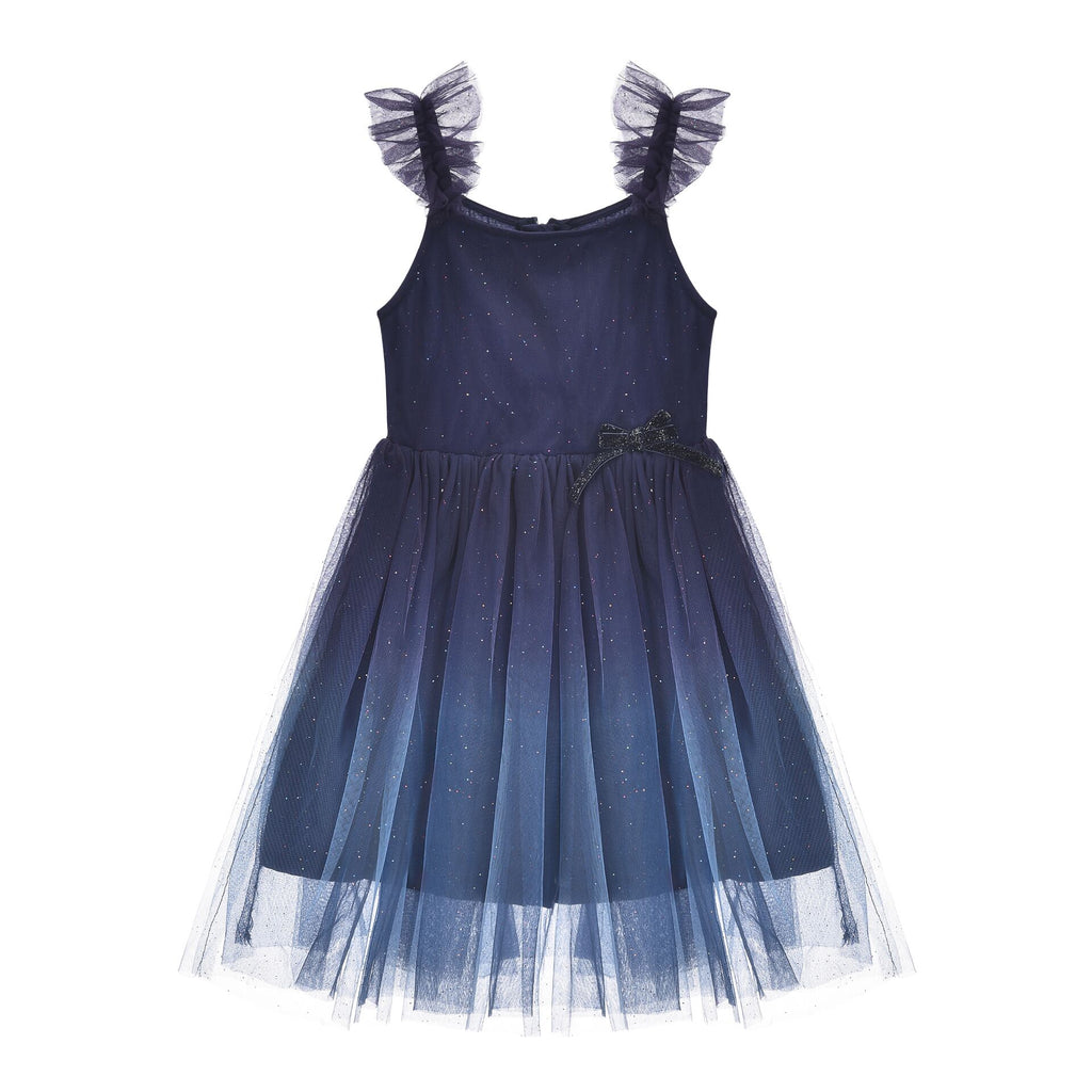 NEW Layla ~ Tutu Dress