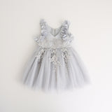 Alice ~ Couture Party Dress