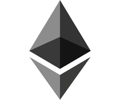 satoshis outlet ethereum