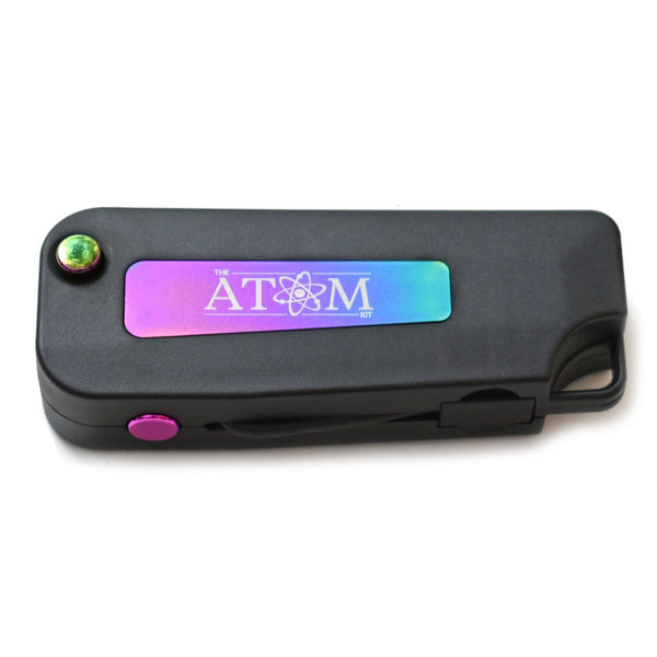 ATOM Conceal Cartridge Battery