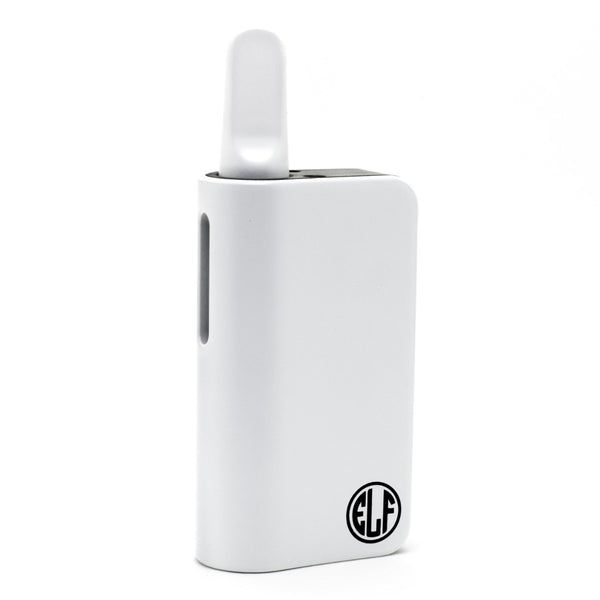 Honeystick Elf Auto-Draw Vaporizer