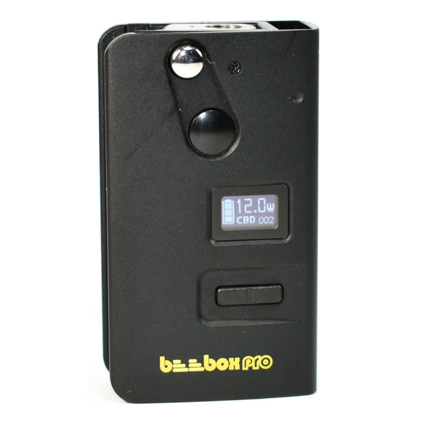 Honeystick BeeBox PRO Box Mod Vape