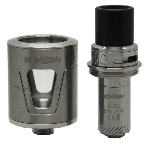 Sport 510 Vape Tank for Ejuice and Oils