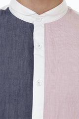 ELLISE SHIRT- CASUAL/EVENING SHIRT