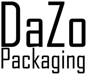 DaZo Packaging