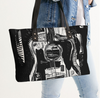 Women's Bags & Stylish Totes