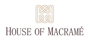 House of Macramé