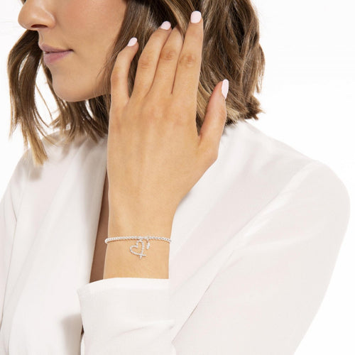 Breichled Joma – Hello Lovely | Joma Jewellery Bracelet – A Little Hello Lovely