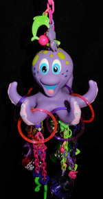 Load image into Gallery viewer, Super Octopus Reset Toy