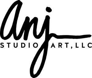 ANJ STUDIO ART LLC