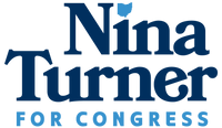 Nina Turner Official Campaign Store