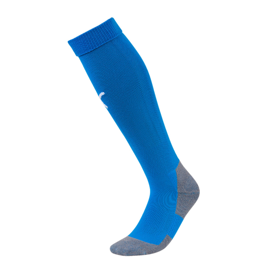 Stockport County 20/21 Away Socks Side