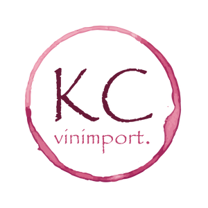KC Vinimport