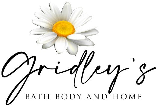 Gridley's Bath, Body and Home