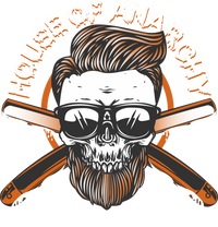 House of Anarchy
