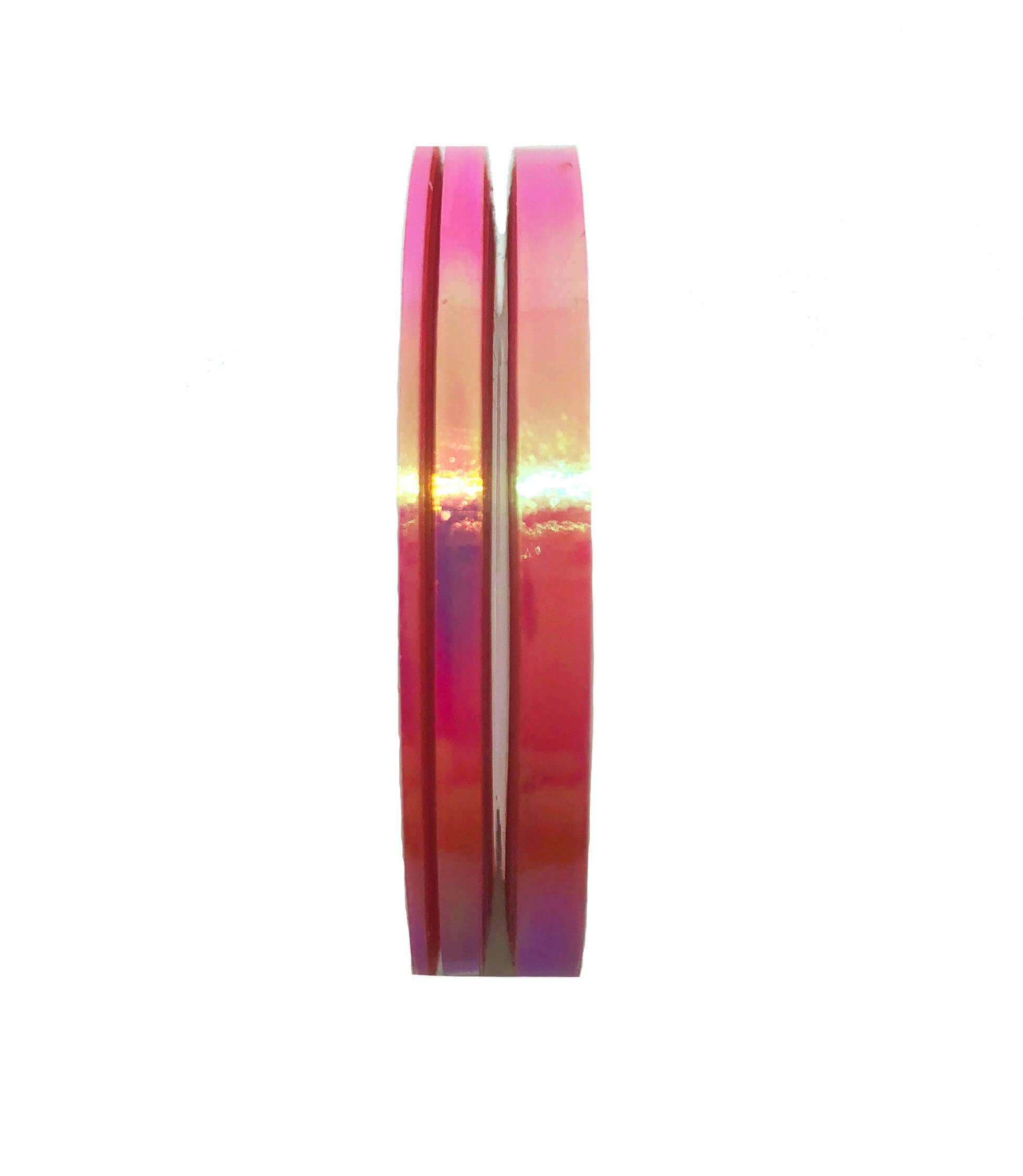 Nail Striping Tape Pink