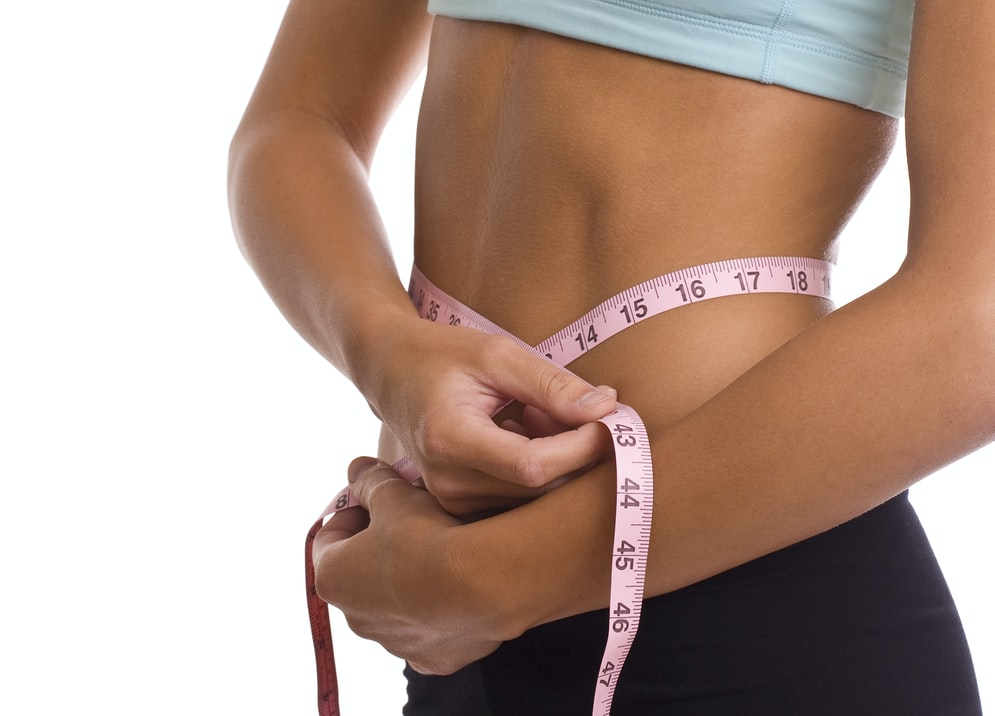 Your Comprehensive Guide To Body Measurements
