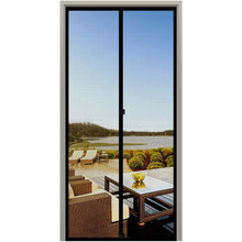 Load image into Gallery viewer, YOTACHE Custom Magnetic Screen Door