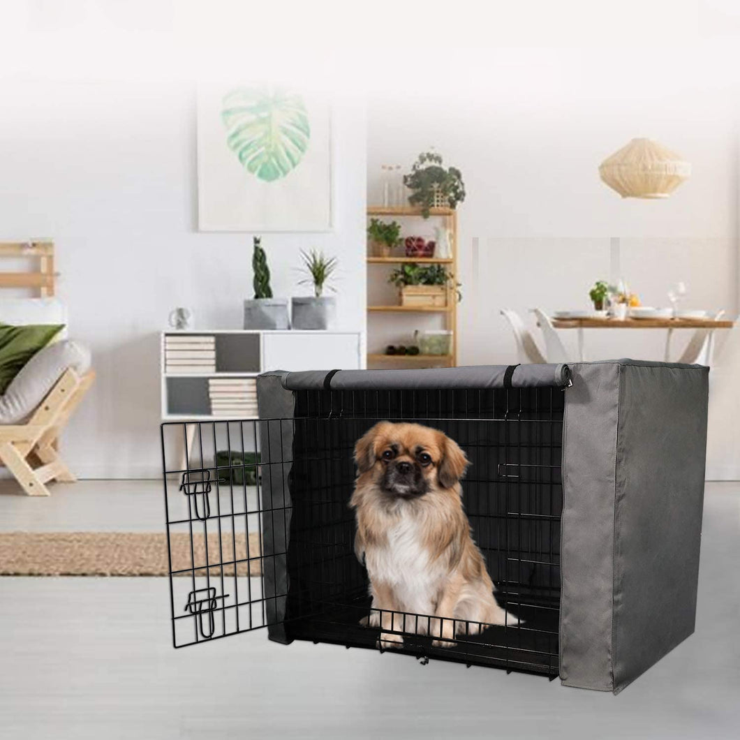 Dog Crate Cover Cage