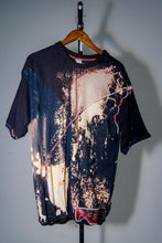 "Load image into Gallery viewer, Bleached Money ""XL"" t-shirt - Izo.dae"