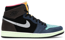 Load image into Gallery viewer, Jordan 1 Retro High Tokyo Bio Hack