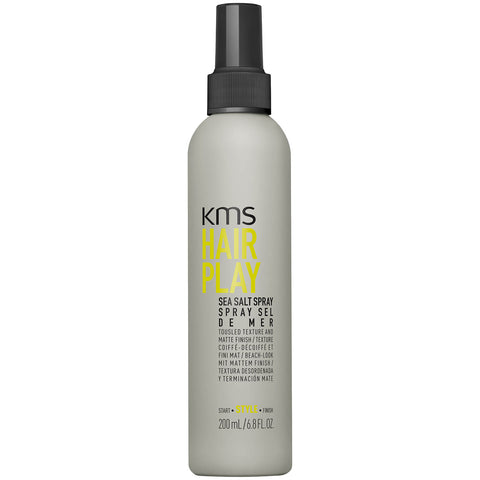 Hair Play Sea Salt Spray