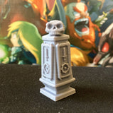 Arcadia Quest Spawn Pillars (Minified) (pkg of 5)