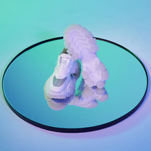 Load image into Gallery viewer, angel chen dragon teeth sneakers