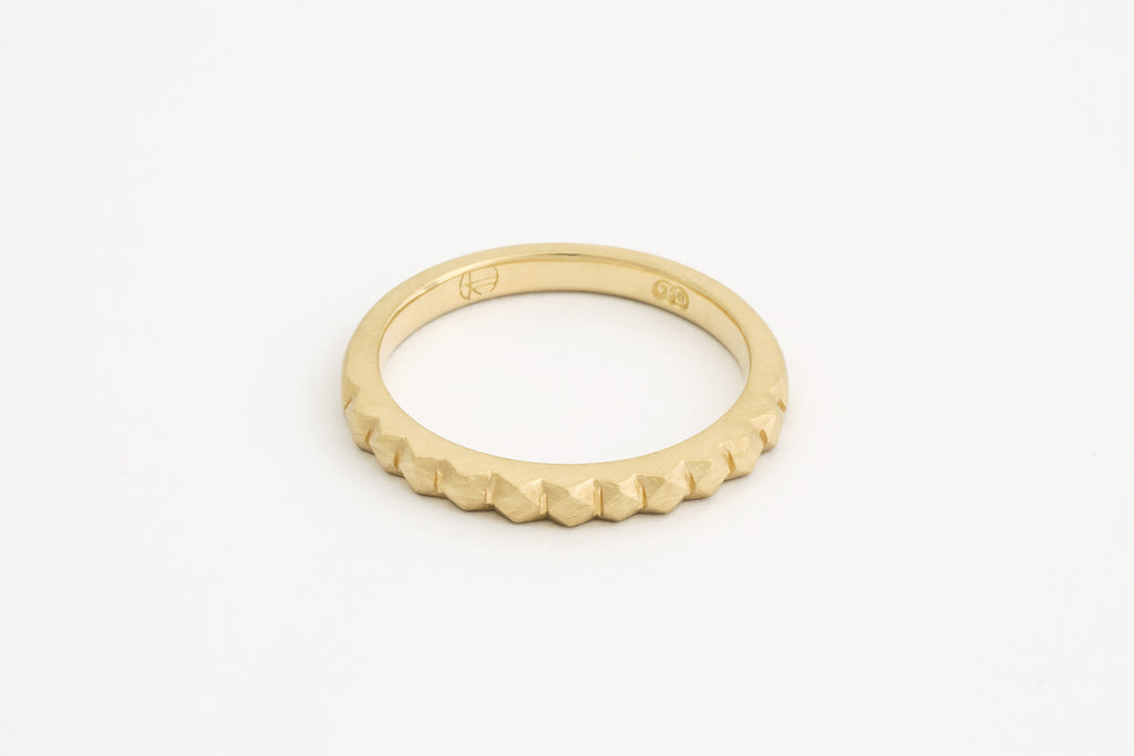 Mexicali Ring