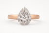 Nancy Diamond Solitaire