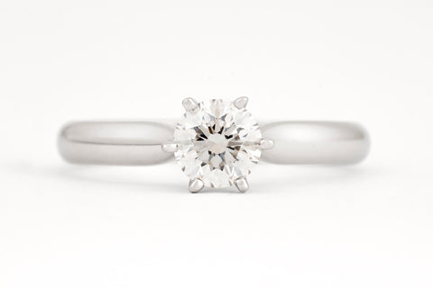 Juliette Solitaire