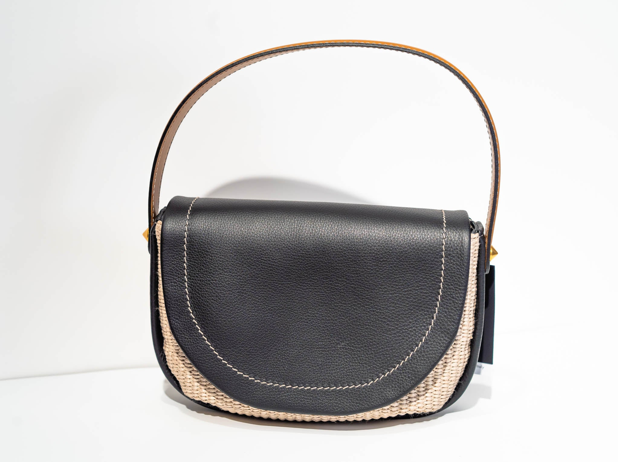 Gianni Chiarini Crossbody